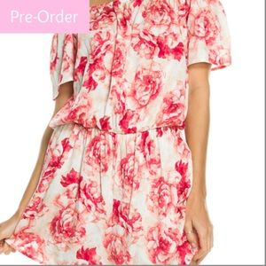 Other - The Hadley Romper